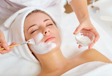 Beauty Center Salon-Ki Sveitsi